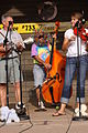 2012 Galax Old Fiddlers' Convention (7777907664).jpg