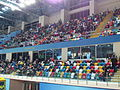 2012 IAAF World Indoor by Mardetanha2923.JPG