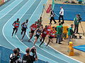 2012 IAAF World Indoor by Mardetanha3124.JPG