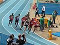 2012 IAAF World Indoor by Mardetanha3124.JPG