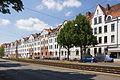 2012 Podbielskistraße (Hannover) IMG 6789.jpg