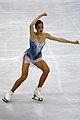 2012 WFSC 07d 830 Polina Korobeynikova.JPG