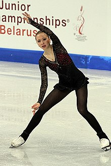2012 World Junior FS Polina Shelepen2.jpg