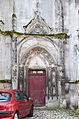 2012 août Chaumont 0183 basilique St Jean Baptiste.jpg