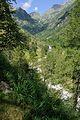2013-08-11 09-25-45 Switzerland Cantone Ticino Sonogno Froda.JPG