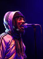 2013-08-25 Chiemsee Reggae Summer - Protoje 6672.JPG