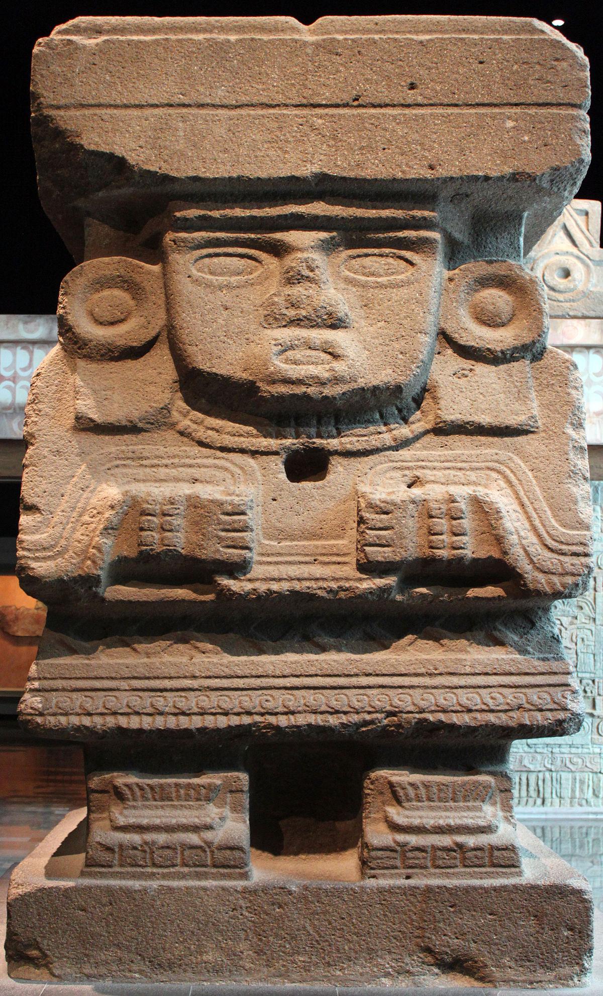 La diosa de las vergotas capitulo 8 - 2 4