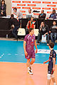 20130330 - Tours Volley-Ball - Spacer's Toulouse Volley - Evan Patak - 03.jpg