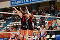 20130330 - Vannes Volley-Ball - Terville Florange Olympique Club - 071.jpg