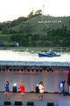 2013 Coast Guard Festival 130801-G-VG516-120.jpg