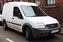 Ford 4F27E transmission - WikiVisually