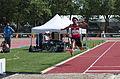 2013 IPC Athletics World Championships - 26072013 - Antonio Andujar Arroyo of Spain during the Men's Triple jump - T46.jpg