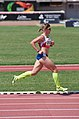 2013 IPC Athletics World Championships - 26072013 - Elena Pautova of Russia during the Women's 1500m - T12 first semifinal.jpg
