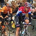 2013 Ronde van Vlaanderen, terpstra (20358211841).jpg
