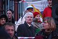 2013 Slovene uprising - Ladislav Troha.jpg