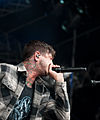 2014-07-05 Vainstream Of Mice and Men Austin Carlile 04.jpg