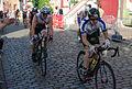 2014-07-06 Ironman 2014 by Olaf Kosinsky -19.jpg