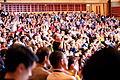 2014-08 wikimania day three (02).jpg