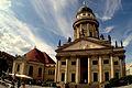 2014-09-23&2128522014-09-19&2154162014-09-19&215416 Berlin Französischer Dom.Jpg