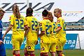 2014-10-11 - Fußball 1. Bundesliga - FF USV Jena vs. TSG 1899 Hoffenheim IMG 4327 LR7,5.jpg