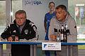 2014-10-11 - Fußball 1. Bundesliga - FF USV Jena vs. TSG 1899 Hoffenheim IMG 4455 LR7,5.jpg