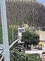 2014-P107(I) Porto (15858090441).jpg