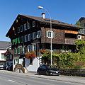 2014-Sachseln-Doppelwohnhaus-Bruenigstrasse-63-65.jpg