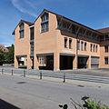 2014-Steffisburg-Gemeindehaus.jpg