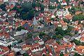 20140601 131902 Soest Zentrum mit St. Petri und St.-Patrokli-Dom (DSC02290).jpg