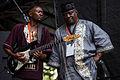 20140704-TFF-Black-Warriors+Analog-Africa-4596.jpg