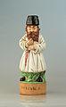 20140707 Radkersburg - Bottles - glass-ceramic (Gombocz collection) - H3421.jpg