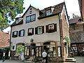 20140906 Klosterhof Maulbronn 035.JPG