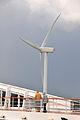 20140923 xl m podszun-WKA-Wind-turbines-Amsterdam-The-Netherlands-0265na.jpg
