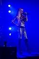 2014333220316 2014-11-29 Sunshine Live - Die 90er Live on Stage - Sven - 1D X - 0440 - DV3P5439 mod.jpg