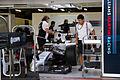 2014 Australian F1 Grand Prix (13125191774).jpg