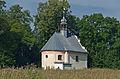 2014 Bystrzyca Kłodzka, kaplica św. Floriana 03.JPG