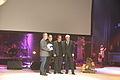 2014 Premis Nacionals Cultura 3216 resize.jpg
