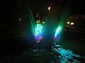2014 Rotary Christmas Lights - panoramio (26).jpg