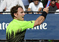 2014 US Open (Tennis) - Qualfying Rounds - Michael Russell (15190191712).jpg