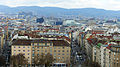 2014 View of Vienna from Bahnorama 03.JPG