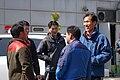 2015년 3월 20일 소방공무원 정해성, 서영수, 이영팔, 정진기.jpg