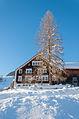 2015-01-01 14-35-26 1027.0 Switzerland Kanton St. Gallen Unterwasser Unterwasser.jpg