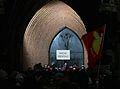 2015-01-12 Bunt statt Braun, Freude, Miteinander (1018)a.JPG