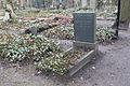 2015-02-10 Jüdischer Friedhof Berlin 08 anagoria.JPG