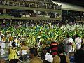 2015-02-13 - Império Serrano (20).jpg