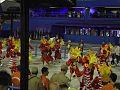 2015-02-13 - Unidos de Bangu (42).jpg