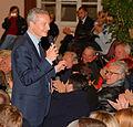 2015-10-23 21-05-55 meeting-lr-belfort.jpg