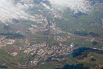2015-12-14 10-42-15 4877.0 Switzerland Kanton Thurgau Fischingen Fischingen.jpg