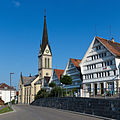2015-Rehetobel-Dorf-Q.jpg