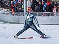 20150201 1225 Skispringen Hinzenbach 8155.jpg
